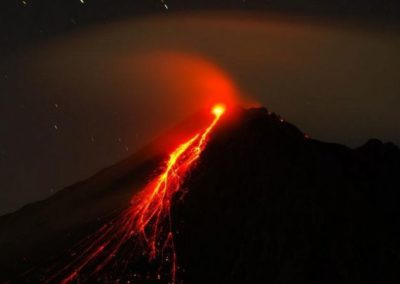 Arenal Volcano Trips costa rica