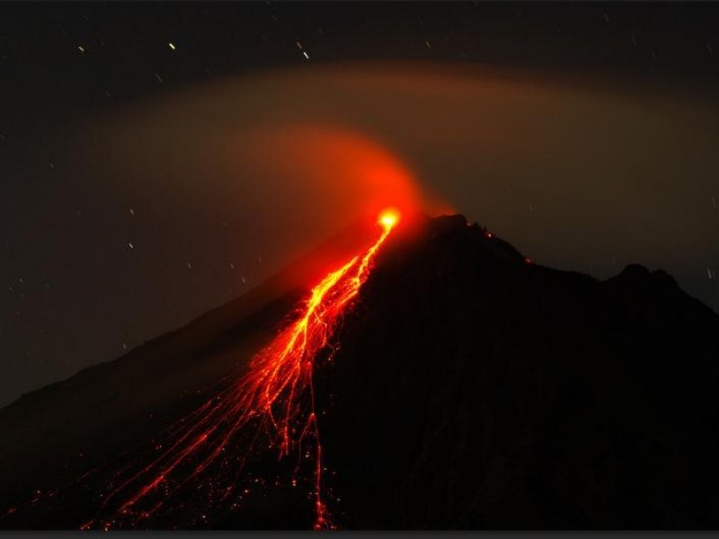 arenal volcano tours costa rica